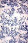 toile-blue-valenciennes4