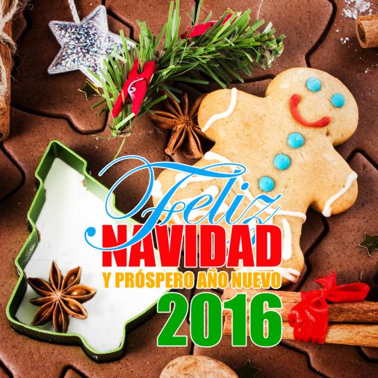 Feliz-Navidad-y-Prospero-A%C3%B1o-Nuevo-2016.png