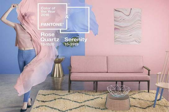 rosa-cuarzo-quartz-pink-serenity-pantone-2016-00.jpg