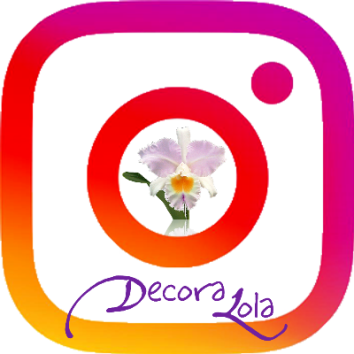 sigue-nuestro-insta-copia_decoralola_fondo_pequeno