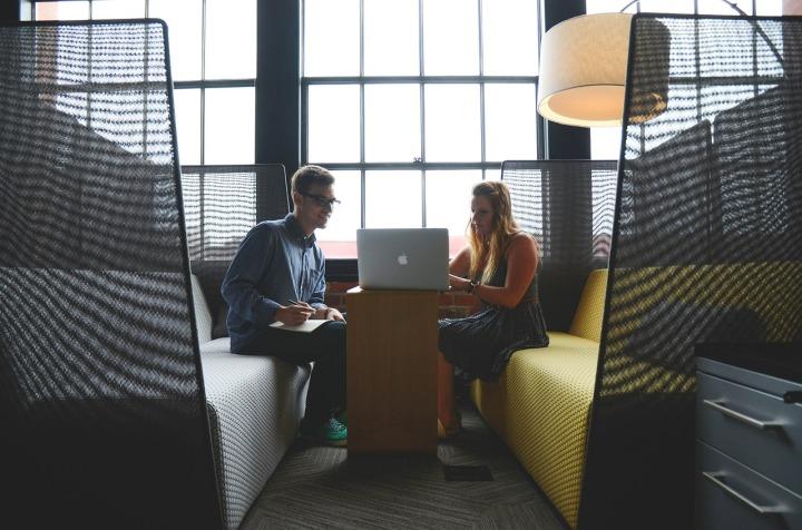 Tu oficina es muy chula pero…, ¡está en conflicto con tu cultura!